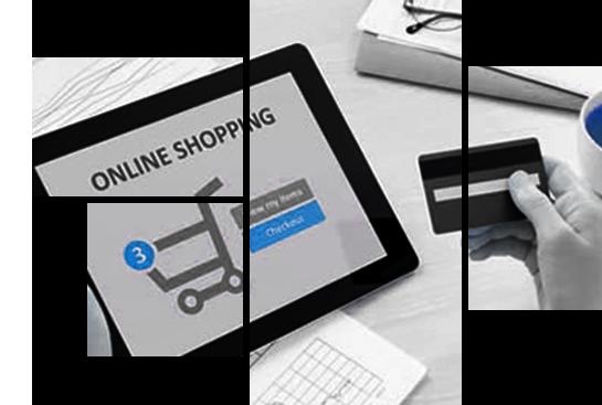 Ecommerce-Website-e1505448271866