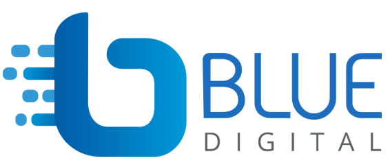 logo-new2x